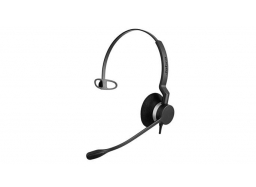 112Jabra Biz 2300 headset 1 - The Best Call Centre Headsets for 2021