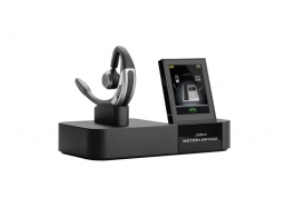 112Jabra Motion - The Best Call Centre Headsets for 2021