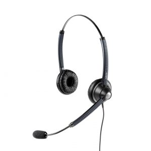 112Jabra Biz1900 300x300 - The Best Call Centre Headsets for 2021