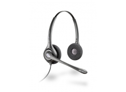 112Plantronics HW261N - The Best Call Centre Headsets for 2021