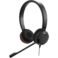 112evolve 30 - The Best Call Centre Headsets for 2021