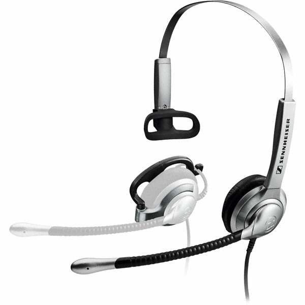SH 335 - The Best Call Centre Headsets for 2021