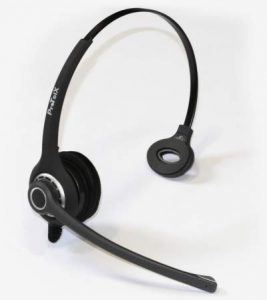 protelx ptx 102 267x300 - The Best Call Centre Headsets for 2021