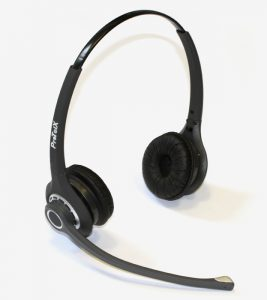 PTX 2022 267x300 - The Best Call Centre Headsets for 2021
