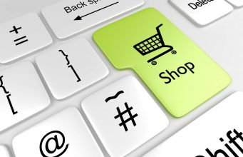 cropped online shopping computer keyboard commerce shopping cart shopping computer key 1445129 pxhere.com  1 341x220 - Home