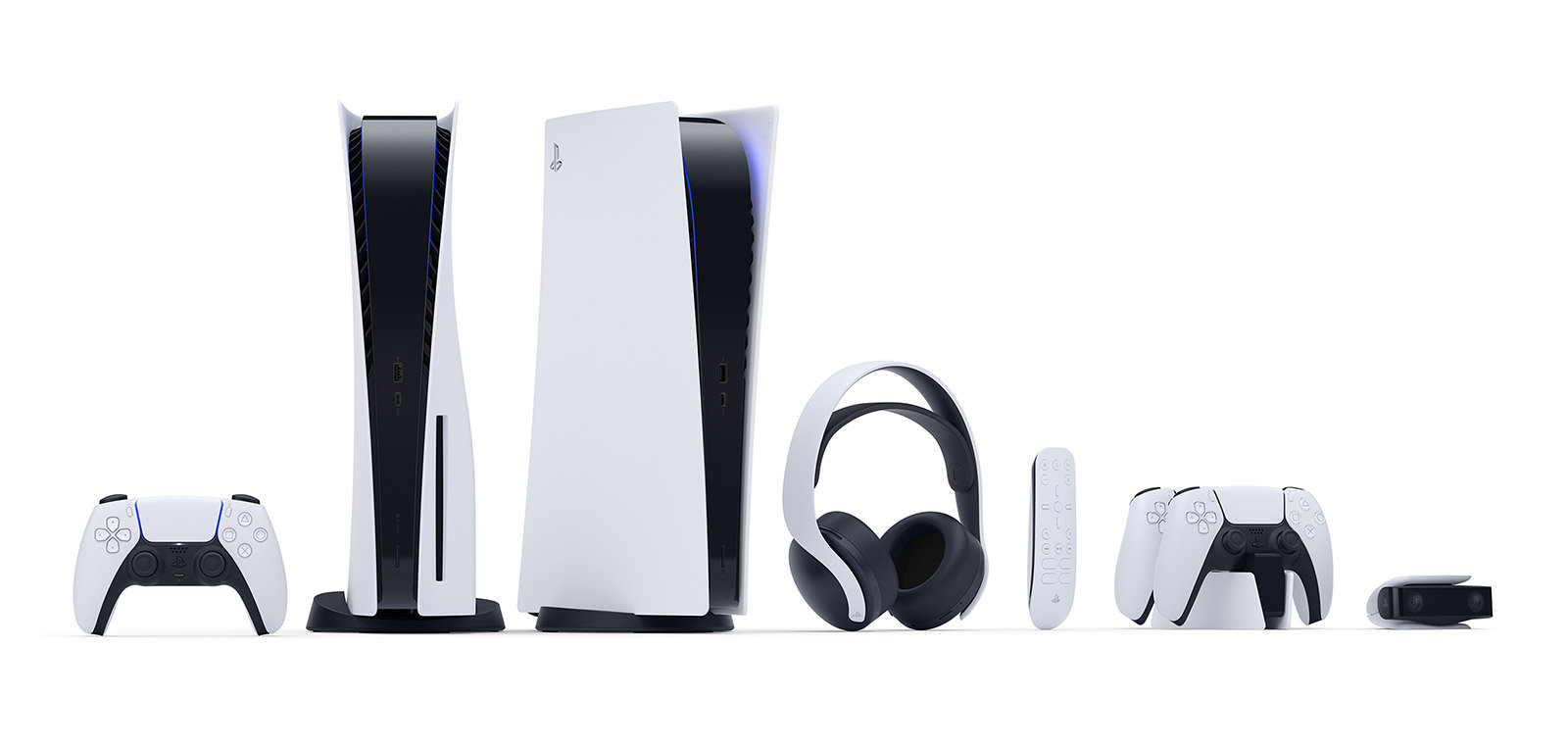 ps5 group hardware image block 01 en 11jun20 - Playstation 5 Hardware Reveal Presentation