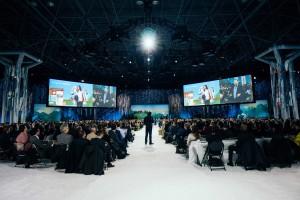 Mason Frank   Salesforce World Tour New York 9 - Salesforce World Tour New York - In Pictures